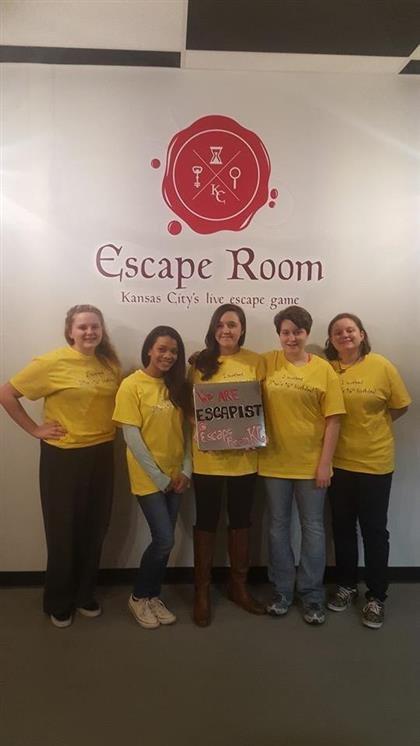 Escape The Prison  Secret Of The Room