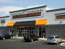 missouri halloween store directory 2016 - St Louis Halloween Store